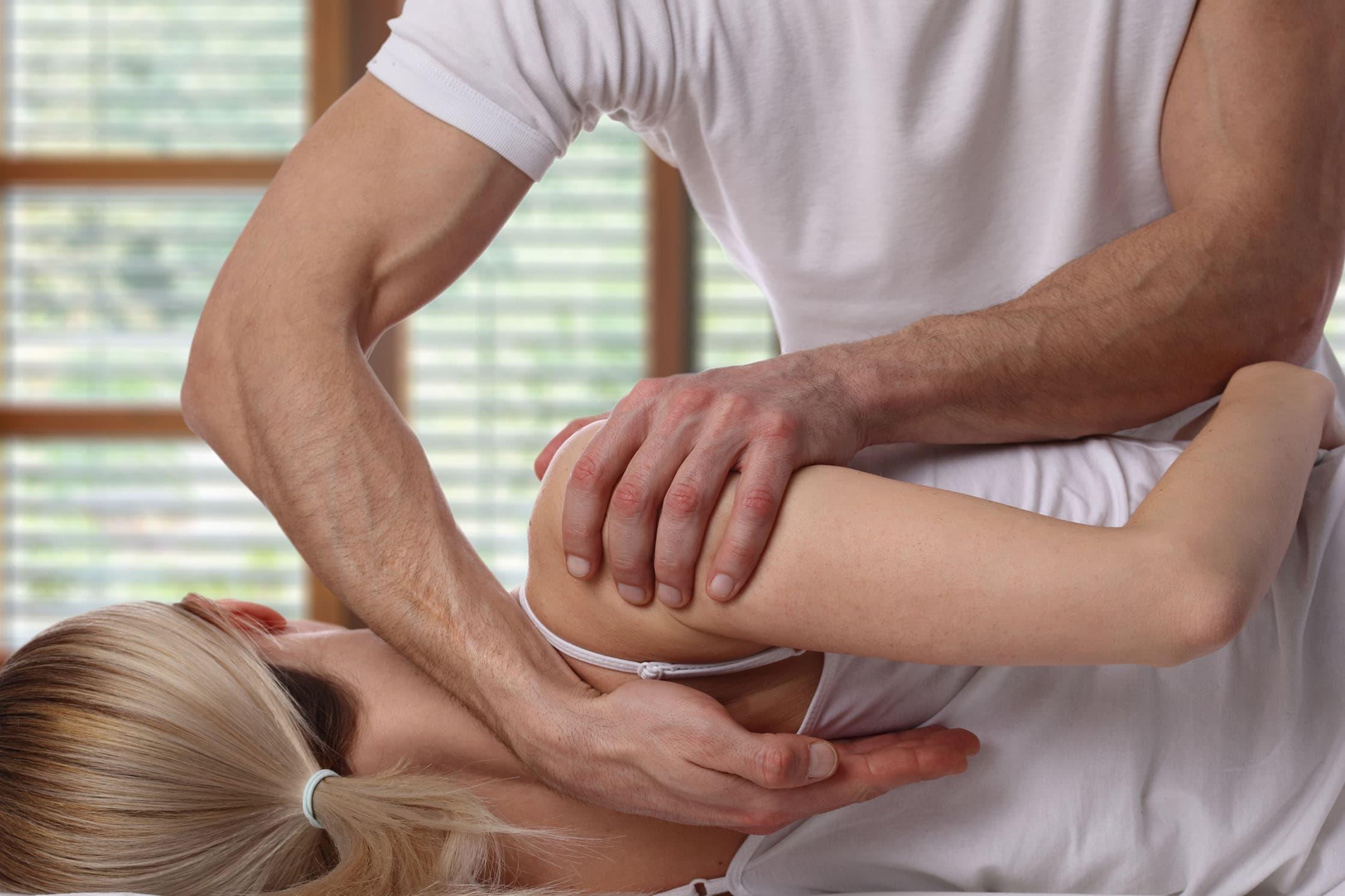 blog-idée-recu-ostéopathie