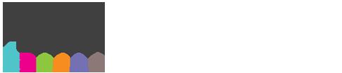 Ostéopathe à la Buisse Logo