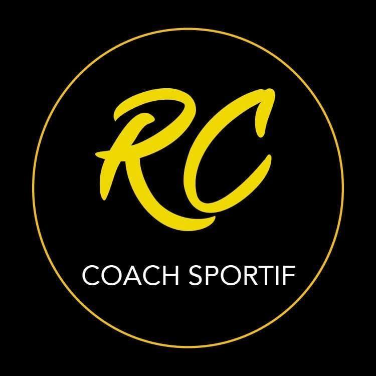 logo RC coaching