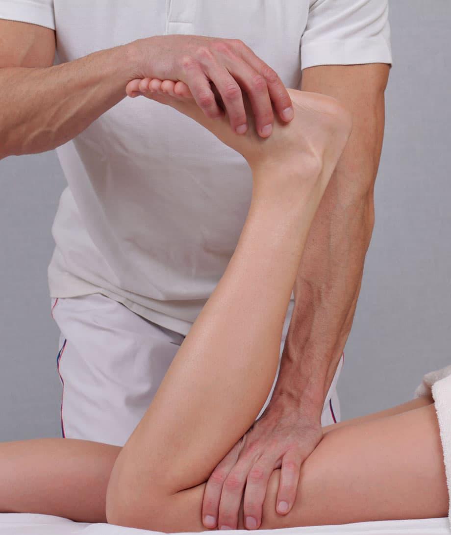 ostéopathie, pour qui ?