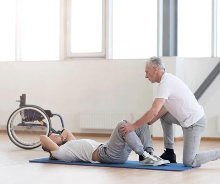 ostéopathie traumatismes blessures