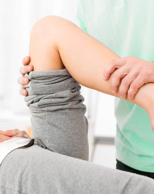 techniques-articulaires-ostéopathie-isere-38